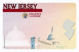 New jersey archives dani for How much is a new york state fishing license