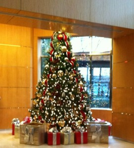 Xmas_RiverPlace